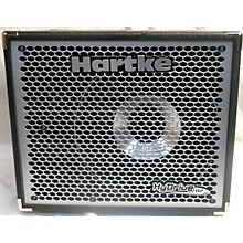 Hartke Hydrive 300W 1x12 Bass Cabinet