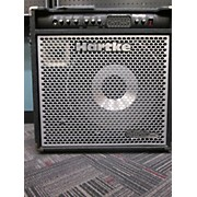 Hydrive 500W 1x15 Bass Cabinet