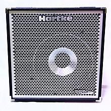 Hartke Hydrive 500W 1x15 Bass Cabinet