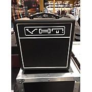 VHT I-16 Guitar Combo Amp