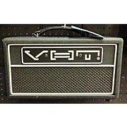 VHT I-16 Tube Guitar Amp Head