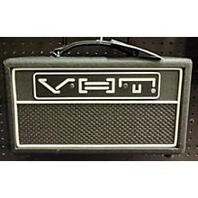 VHT I-16 Tube Guitar Amp Head