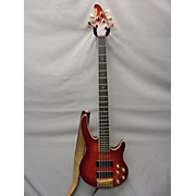 Brian Moore Guitars I-5 Electric Bass Guitar