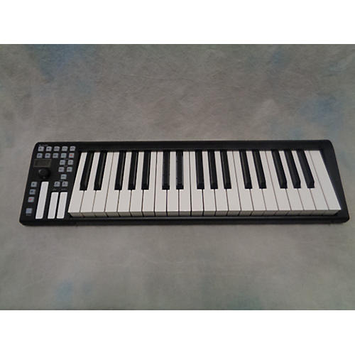 Icon I Keyboard 4 MIDI Controller