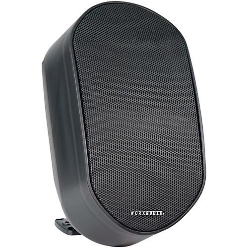 Presonus I/O-4 Indoor/Outdoor Speaker System