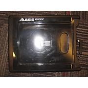 Alesis I/O DOCK Audio Interface