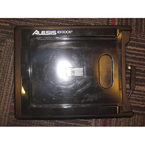 Alesis I/O DOCK Audio Interface-thumbnail
