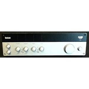Pre-owned Lexicon I ONIX U42S Audio Interface by Lexicon