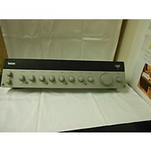 Lexicon I-ONIX U82s Audio Interface