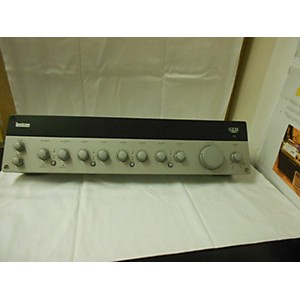 Pre-owned Lexicon I-ONIX U82s Audio Interface by Lexicon