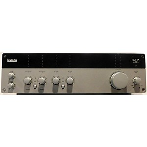 Pre-owned Lexicon I-Onix U42S Audio Interface by Lexicon
