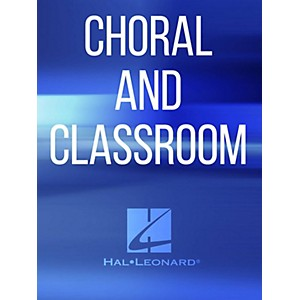 Hal Leonard I Stand All Amazed SATB Composed by Steven Glade by Hal Leonard