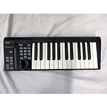 Icon I-keyboard 3x MIDI Controller