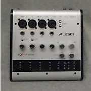 Alesis I014 Audio Interface