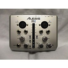 Alesis I02 Express Audio Interface