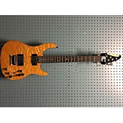 Brian Moore Guitars I2000 I8.13 Solid Body Electric Guitar