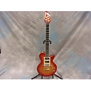 Brian Moore Guitars I2000 Solid Body Electric Guitar