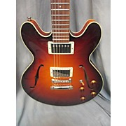 Collings I35LC Hollow Body Electric Guitar