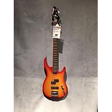 Brian Moore Guitars I4 Electric Bass Guitar