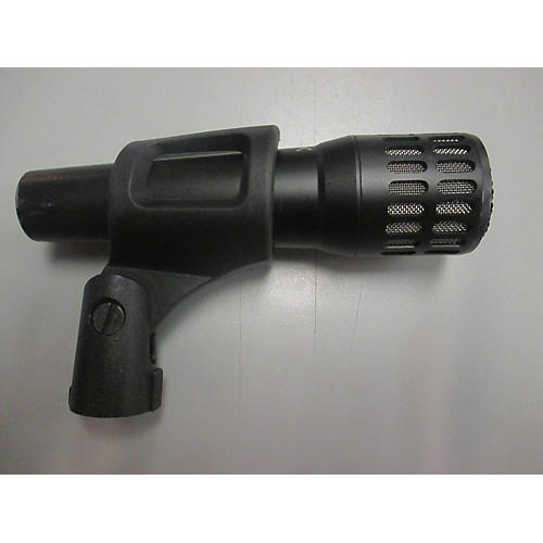 Audix I5 Dynamic Microphone-thumbnail