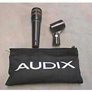 Audix I5 Dynamic Microphone
