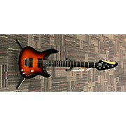 Brian Moore Guitars I8 13 Solid Body Electric Guitar