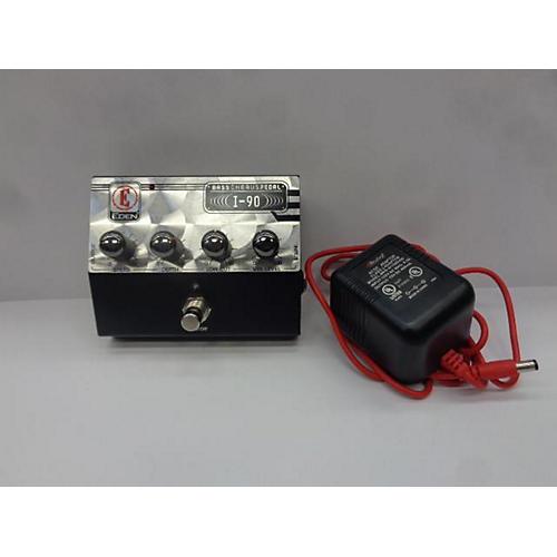 used eden i90 bass chorus pedal effect pedal guitar center. Black Bedroom Furniture Sets. Home Design Ideas