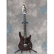 Brian Moore Guitars I9F Solid Body Electric Guitar