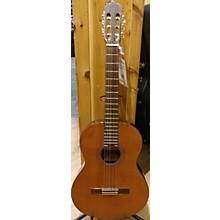 Alhambra IBERIA Flamenco Guitar