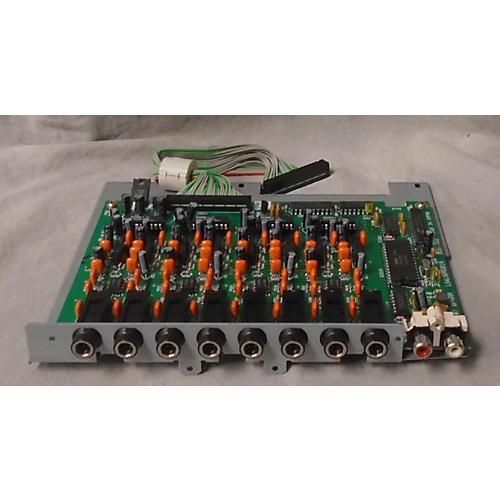 Akai Professional IBM208P Keyboard Expansion Board