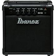 Ibanez IBZ-10G Tone Blaster Amp