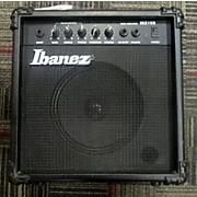 Ibanez IBZ15B Bass Cabinet