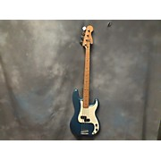 Ibanez IBZ1B-N Mini Bass Amp