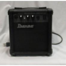 Ibanez IBZ1b Bass Amp Bass Combo Amp