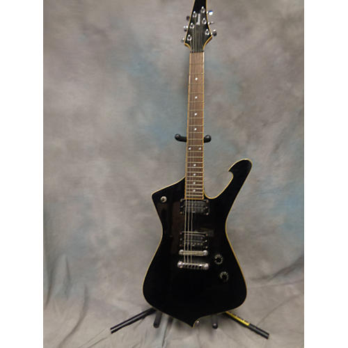 Ibanez IC300 Solid Body Electric Guitar-thumbnail