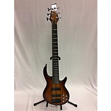 Carvin IC6-WP Electric Bass Guitar