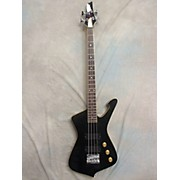 Ibanez ICB300 Electric Bass Guitar