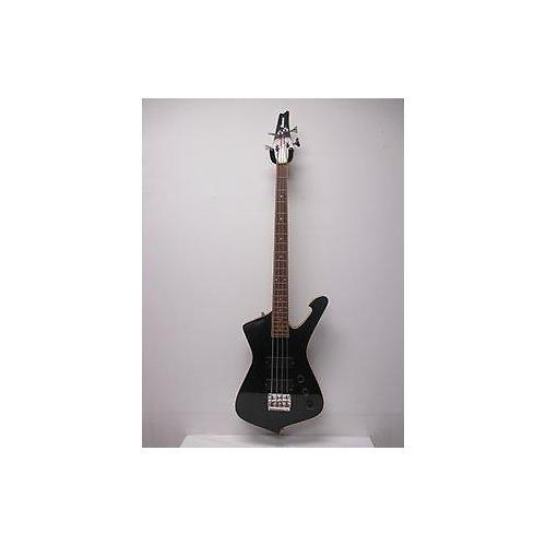 Ibanez ICB300 ICEMAN Electric Bass Guitar
