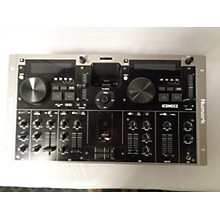 Numark ICD Mix 2 DJ Player