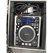 Numark ICDX DJ Player