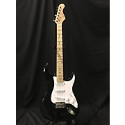 Indy Custom ICE-1 Solid Body Electric Guitar