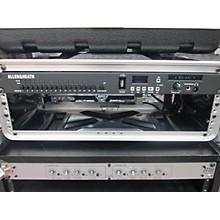 Allen & Heath ICE 16 Audio Interface