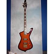 Ibanez ICEMAN BASS Electric Bass Guitar