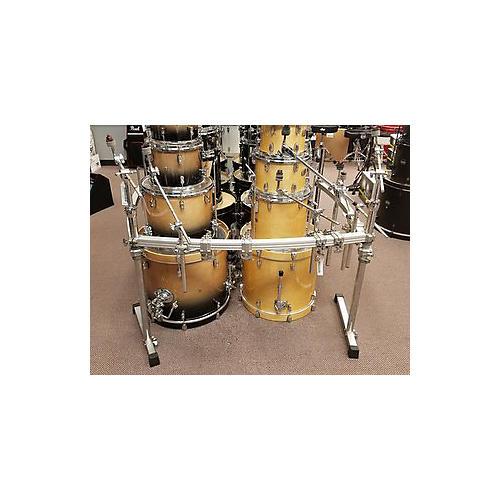 Pearl ICON Drum Rack