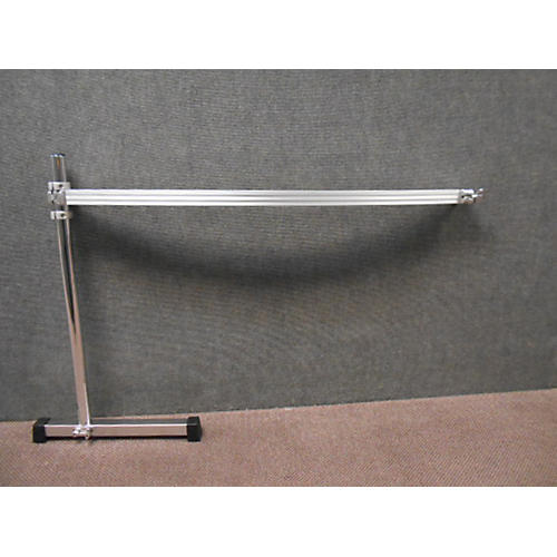 Pearl ICON Expansion Arm Expansion Rack