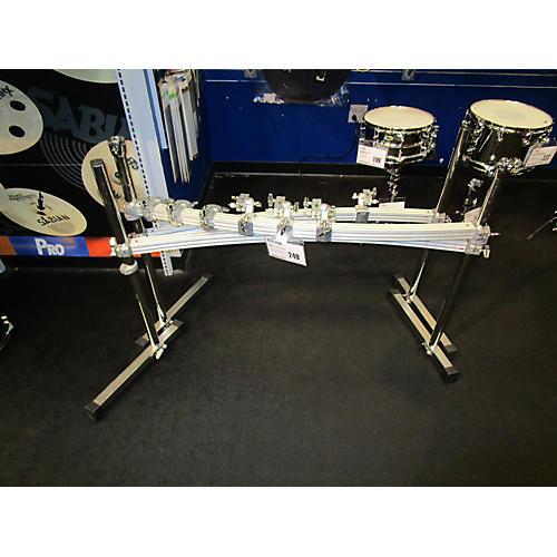 Pearl ICON RACK Drum Rack
