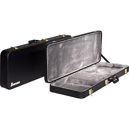 Ibanez ICT100C Hardshell Case for ICT Guitar Models