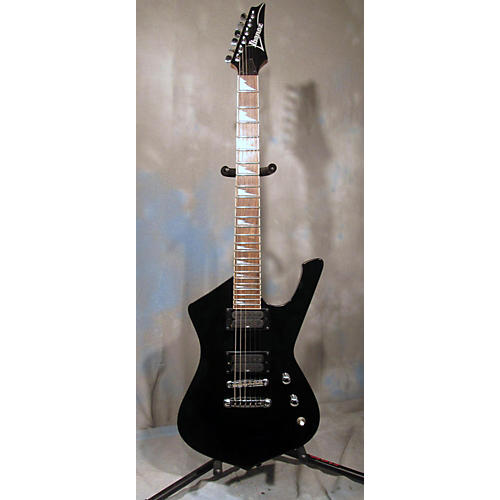 Ibanez ICX220 Solid Body Electric Guitar-thumbnail