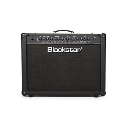 Blackstar ID: 260 2 x 60W (120W) Stereo Programmable Guitar Combo Amp-thumbnail