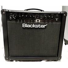 Blackstar ID CORE 30 TVP Guitar Combo Amp